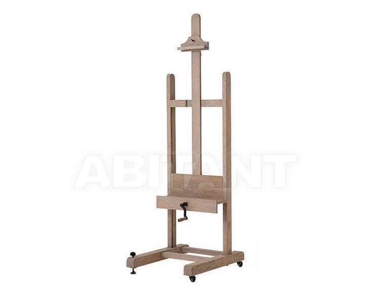 Купить Мольберт Eichholtz  Accessories 106888