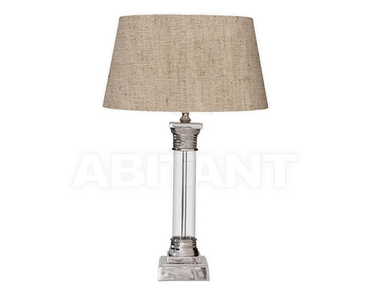 Купить Лампа настольная Eichholtz  Lighting 106890