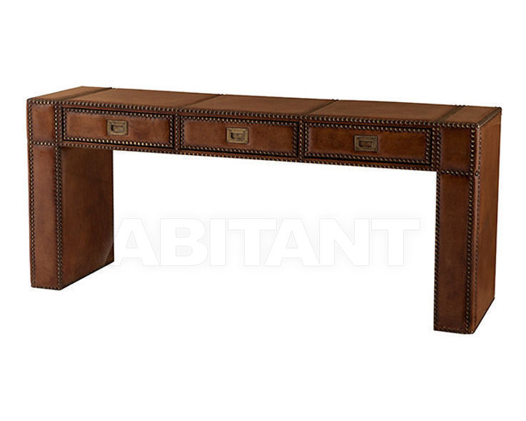 Купить Консоль Eichholtz  Tables & Desks 107005