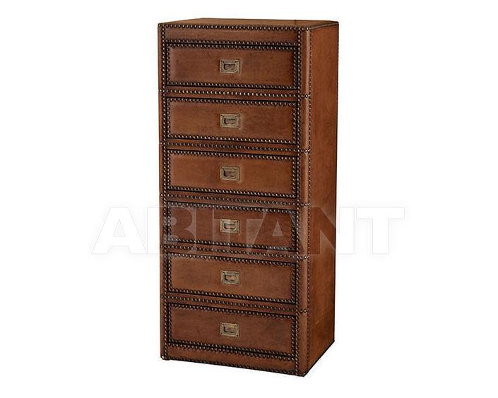 Купить Комод Eichholtz  Tables & Desks 107008