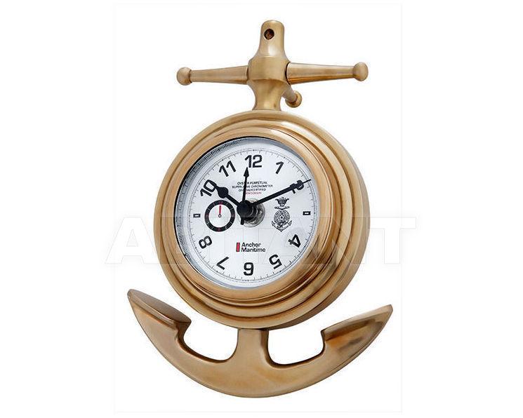 Купить Часы настольные Eichholtz  Accessories 107029