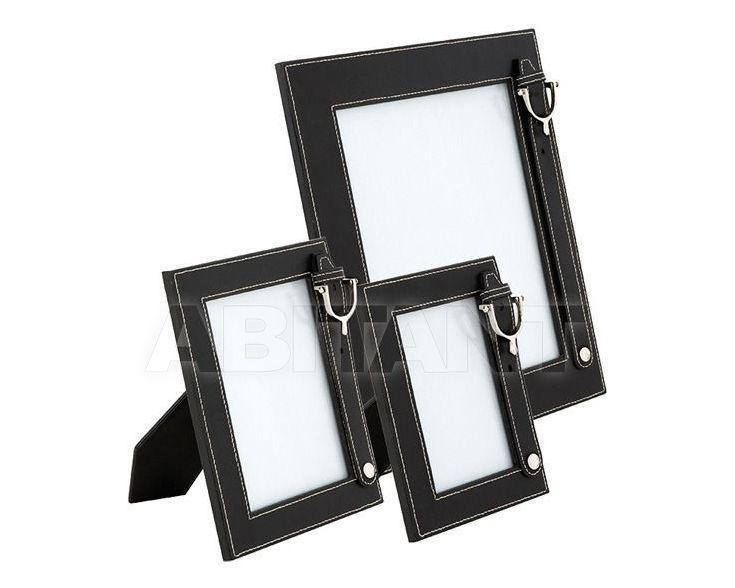 Купить Рамка для фото Eichholtz  Accessories 107067