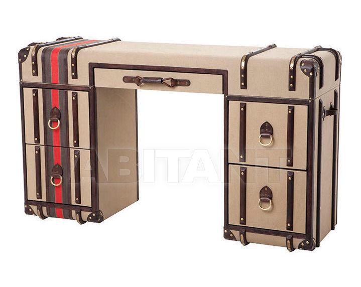 Купить Стол письменный Eichholtz  Tables & Desks 107084
