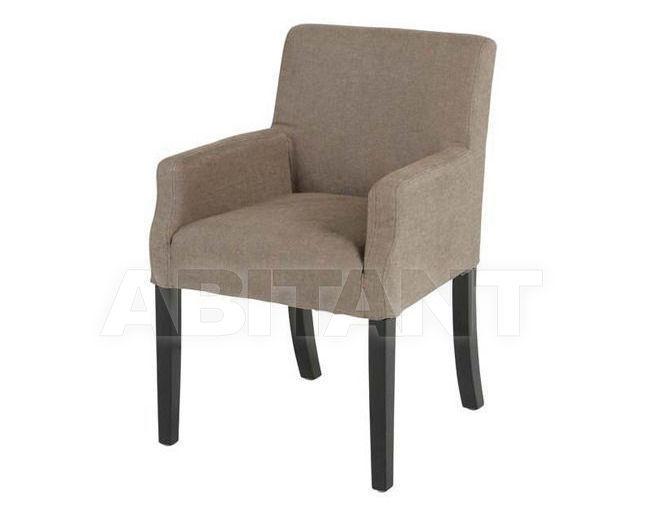 Купить Стул с подлокотниками Eichholtz  Chairs And Sofa's 104859