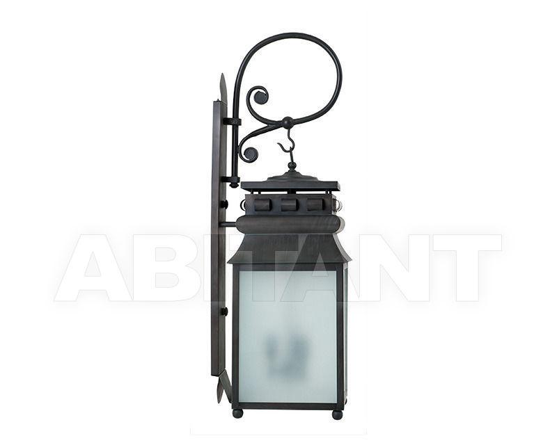 Купить Фасадный светильник Eichholtz  Lighting 107127