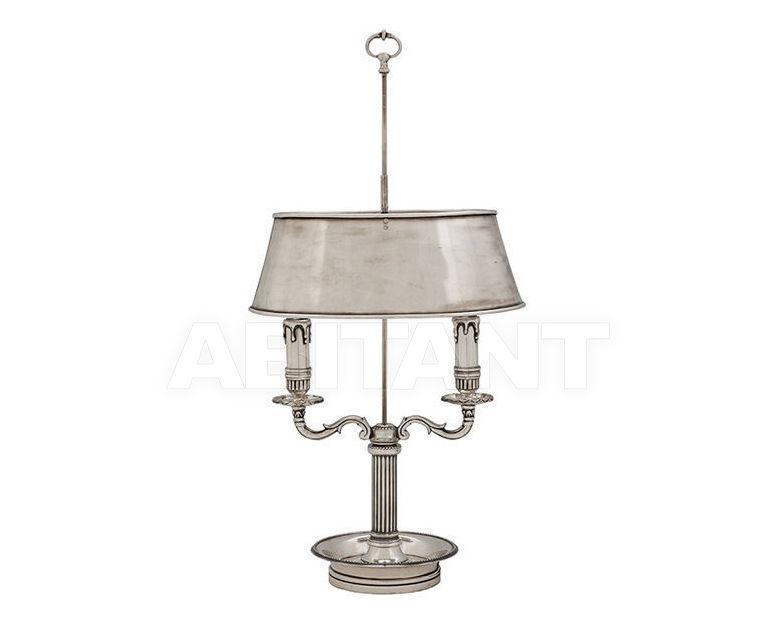 Купить Лампа настольная Eichholtz  Lighting 107134