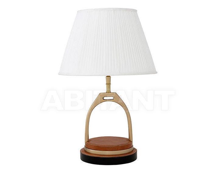 Купить Лампа настольная Eichholtz  Lighting 107170