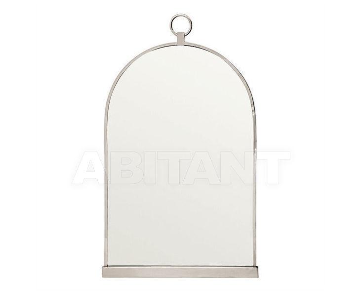 Купить Зеркало настенное Eichholtz  Mirrors 107181