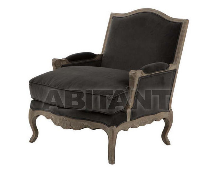 Купить Кресло  Footstool Winston Eichholtz  Chairs And Sofa's 104889