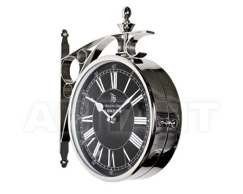 Купить Часы настенные Eichholtz  Accessories 104984