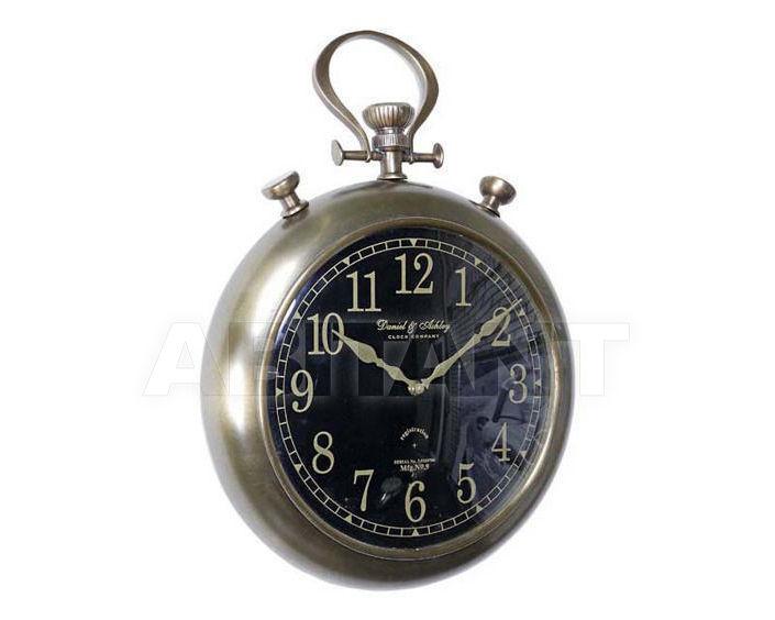 Купить Часы настенные Eichholtz  Accessories 104987