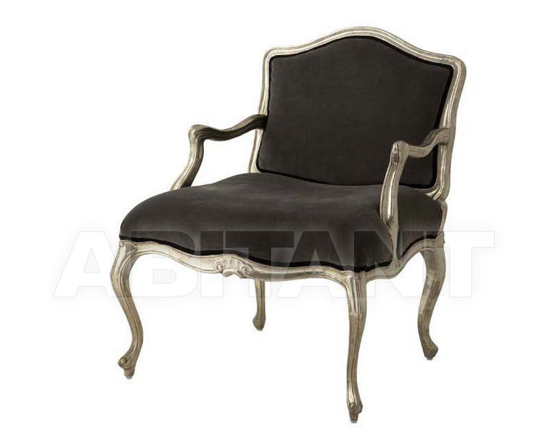 Купить Кресло Eichholtz  Chairs And Sofa's 104997