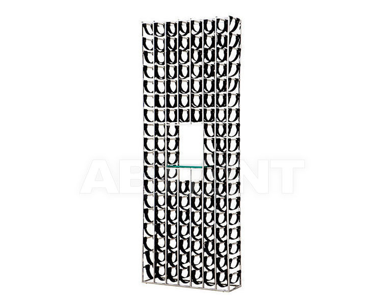 Купить Винный шкаф Eichholtz  Tables & Desks 107233