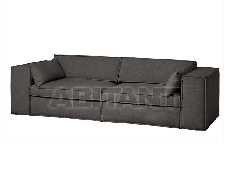 Купить Диван Eichholtz  Chairs And Sofa's 107236