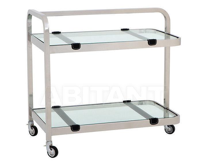 Купить Стол сервировочный Eichholtz  Tables & Desks 107246