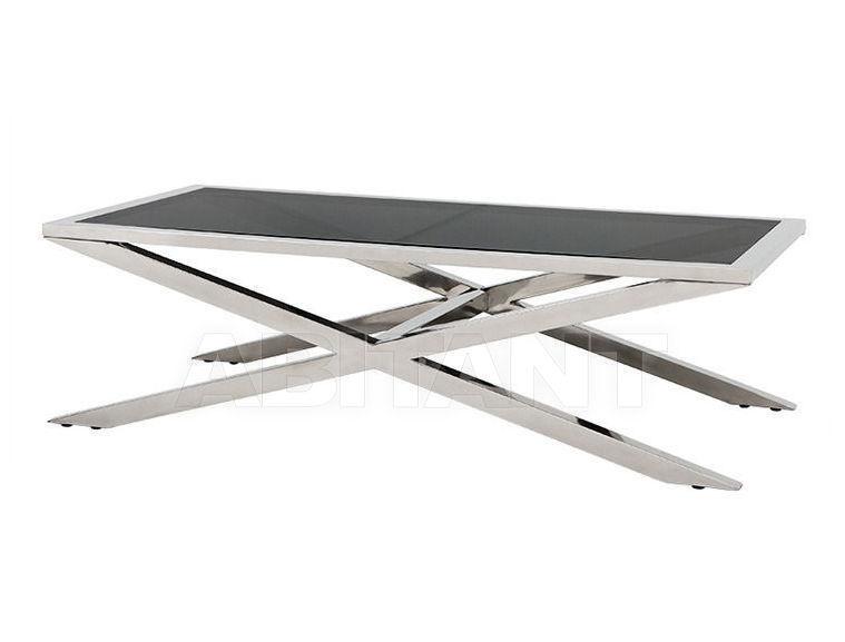 Купить Столик журнальный Eichholtz  Tables & Desks 107248