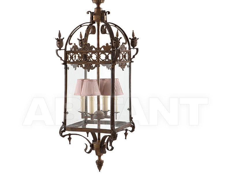 Купить Светильник Eichholtz  Lighting 107270