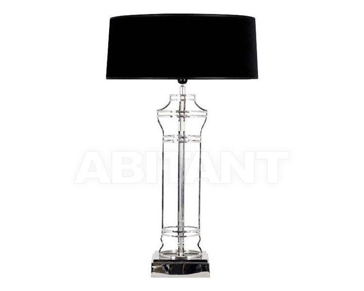 Купить Лампа настольная Eichholtz  Lighting 105204