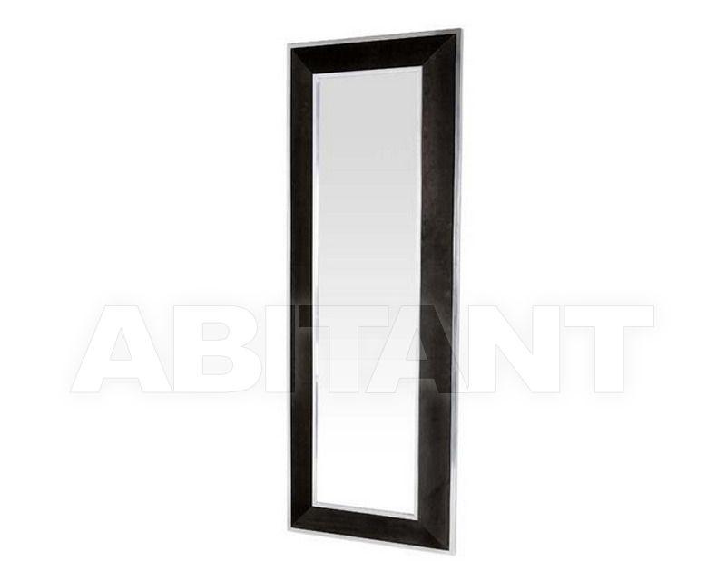 Купить Зеркало настенное Eichholtz  Mirrors And Prints 105247
