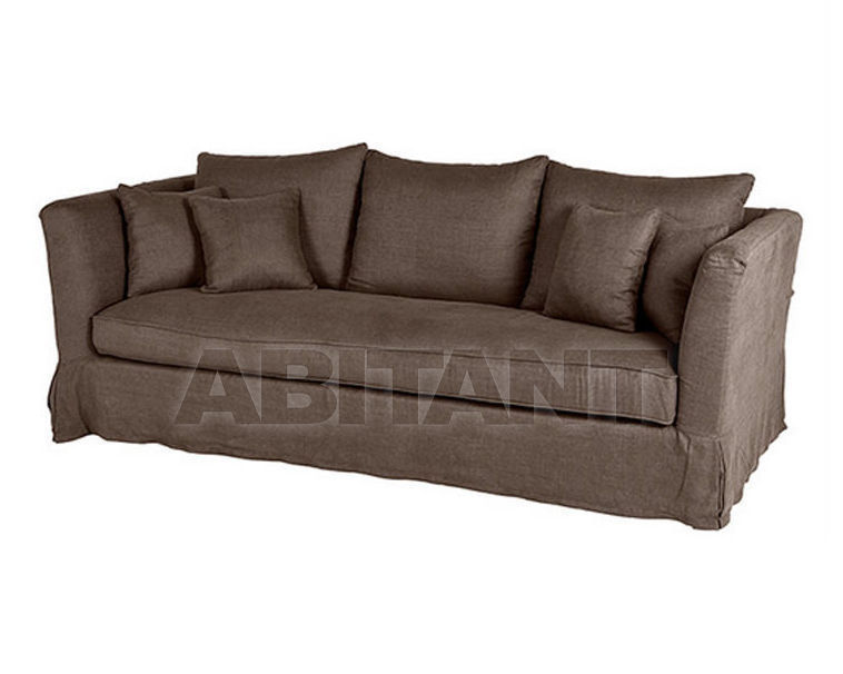 Купить Диван Eichholtz  Chairs And Sofa's 105260
