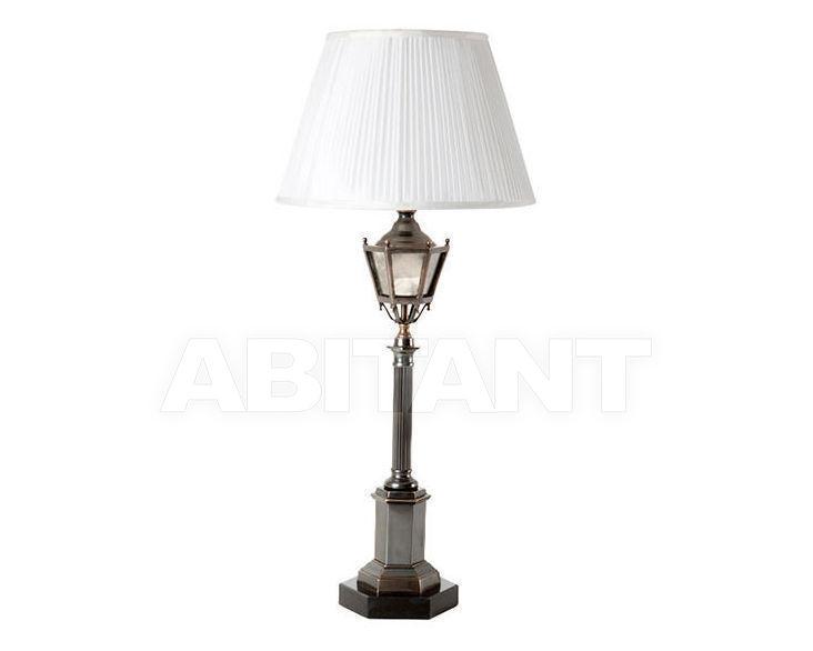 Купить Лампа настольная Eichholtz  Lighting 107576