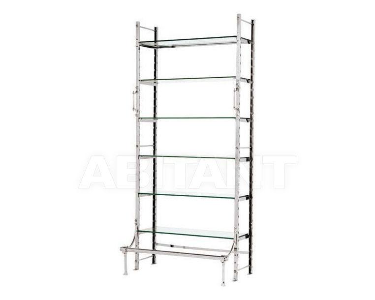 Купить Стеллаж Eichholtz  Cabinets 105779