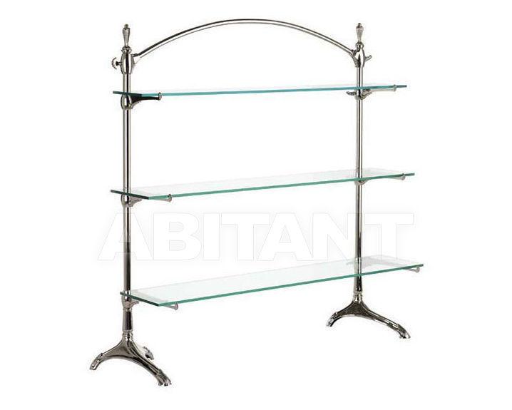 Купить Этажерка Eichholtz  Cabinets 105788