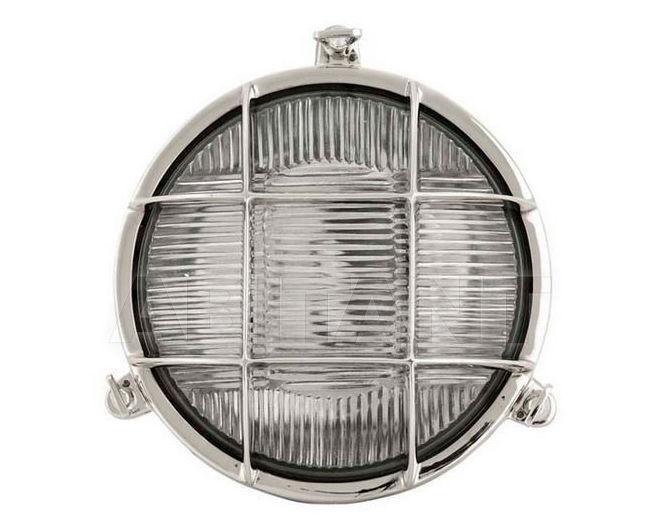 Купить Светильник Eichholtz  Lighting 105802