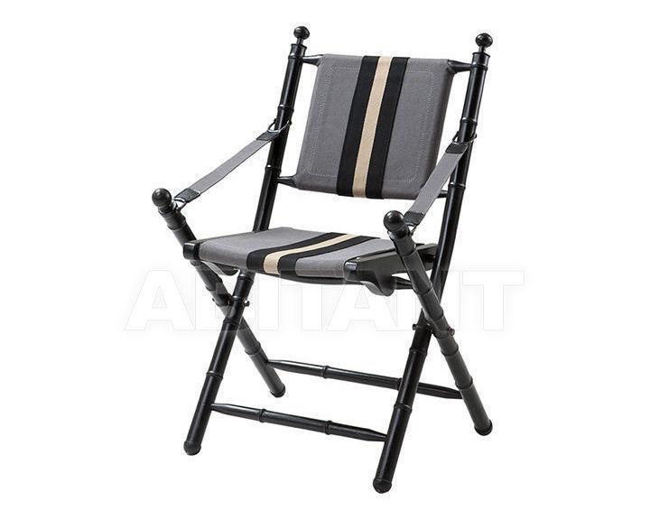 Купить Стул с подлокотниками Eichholtz  Chairs And Sofa's 107598