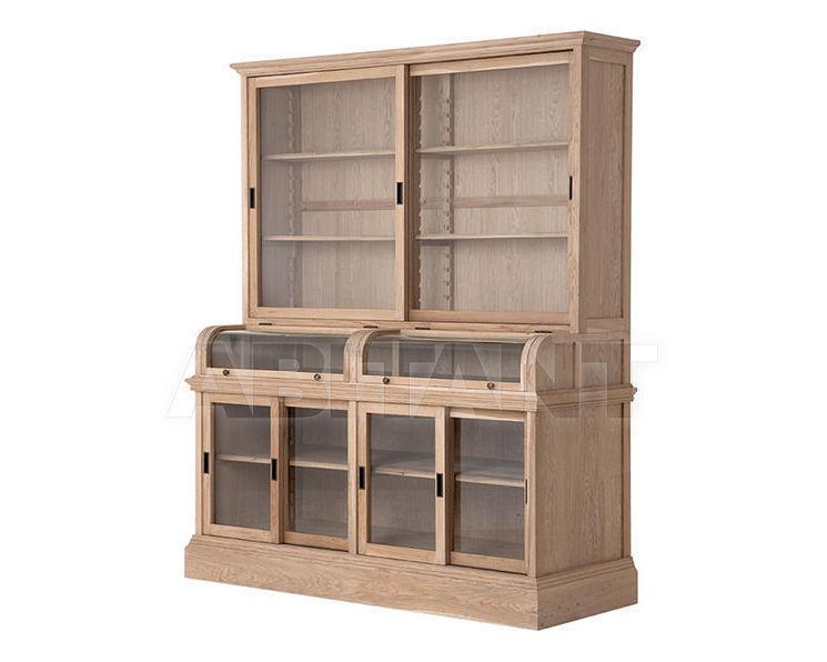Купить Витрина Eichholtz  Cabinets 107608