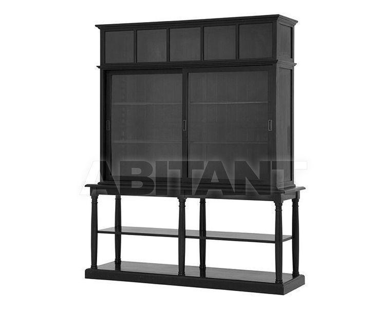 Купить Витрина Eichholtz  Cabinets 107611