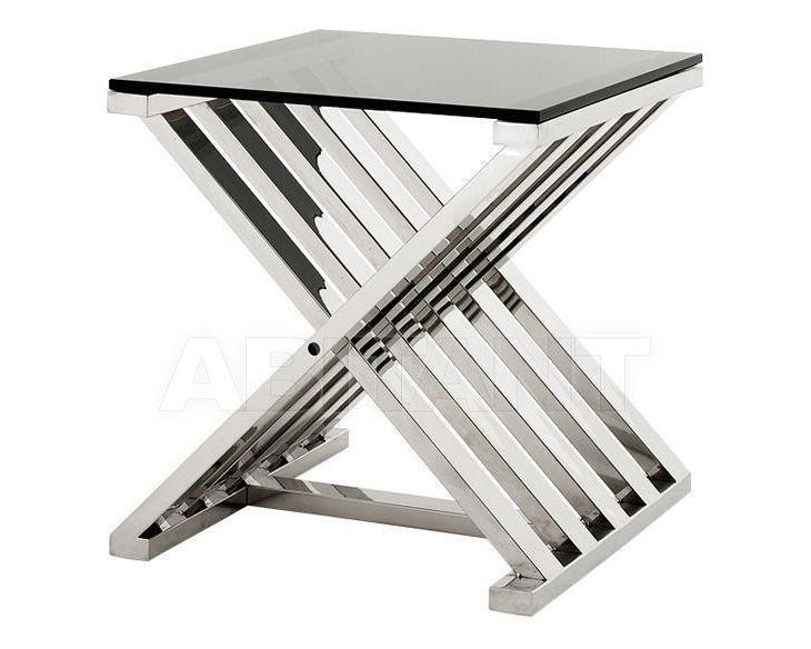 Купить Столик приставной Eichholtz  Tables & Desks 108177