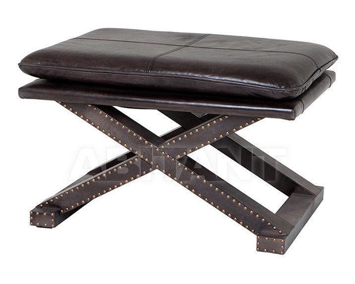 Купить Табурет Eichholtz  Tables & Desks 107773