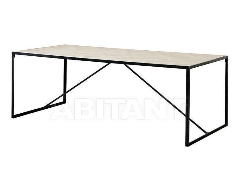Купить Стол обеденный Eichholtz  Tables & Desks 108231