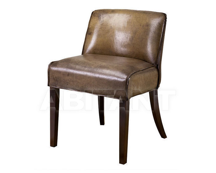 Купить Стул Eichholtz  Chairs And Sofa's 107887