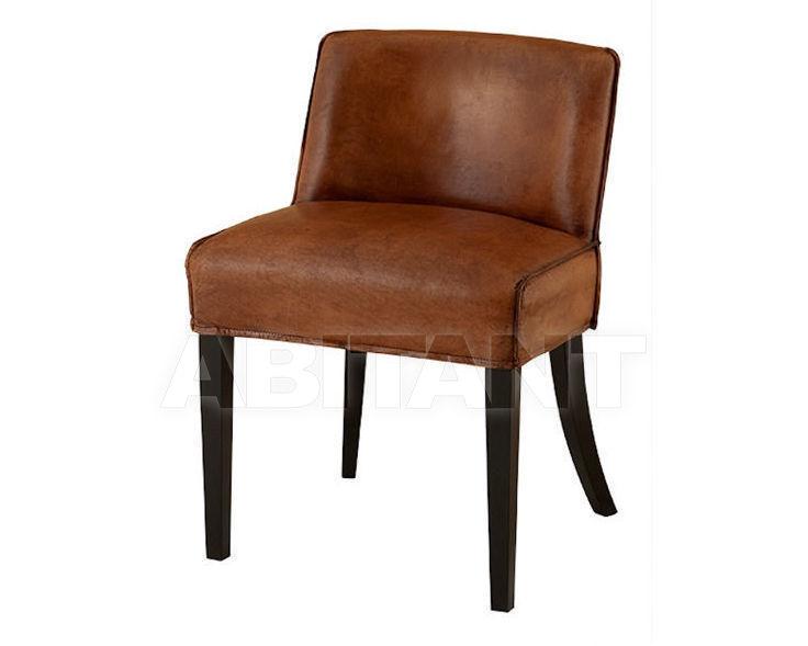 Купить Стул Eichholtz  Chairs And Sofa's 107886