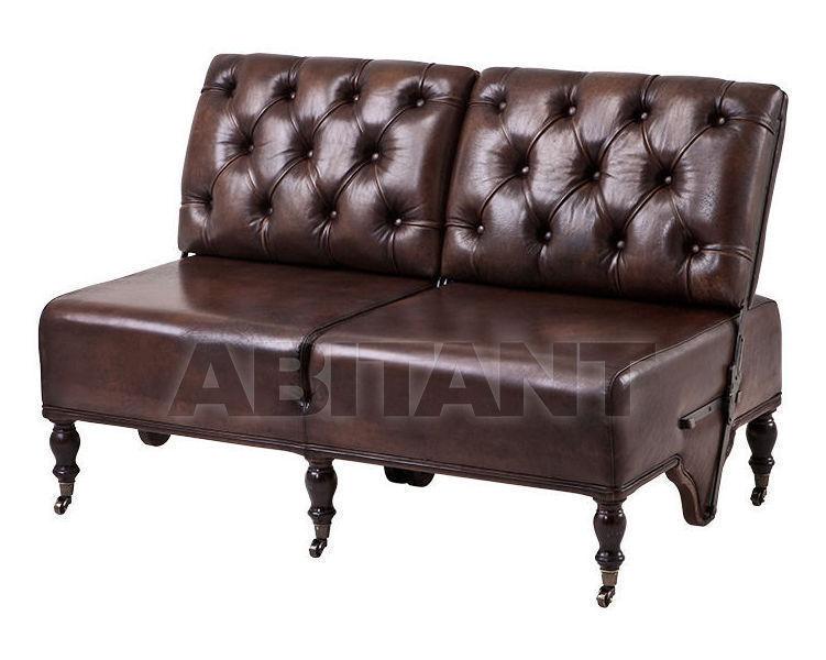 Купить Диван Eichholtz  Chairs And Sofa's 107893