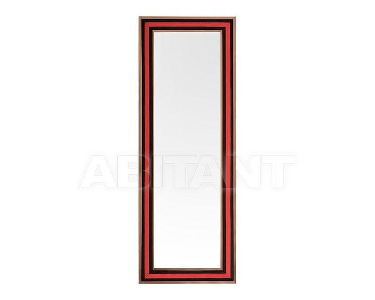 Купить Зеркало напольное Eichholtz  Mirrors And Prints 107901