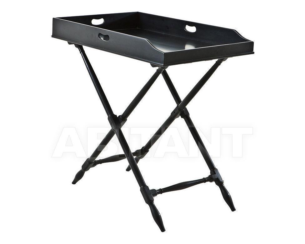 Купить Стол сервировочный Eichholtz  Tables & Desks 108164