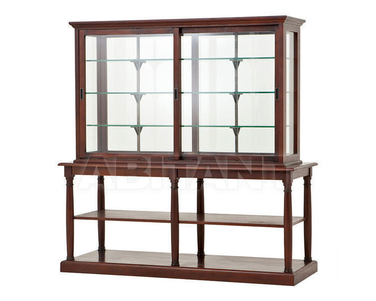 Купить Витрина Eichholtz  Cabinets 108268