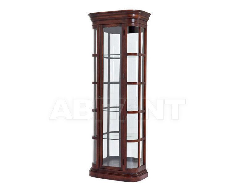 Купить Витрина Eichholtz  Cabinets 108315