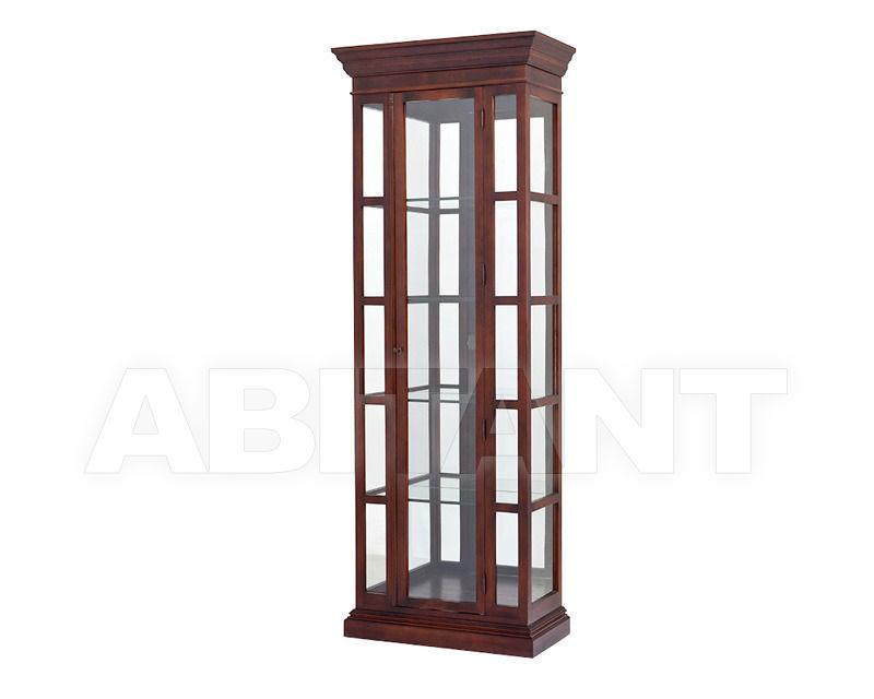 Купить Витрина Eichholtz  Cabinets 108316