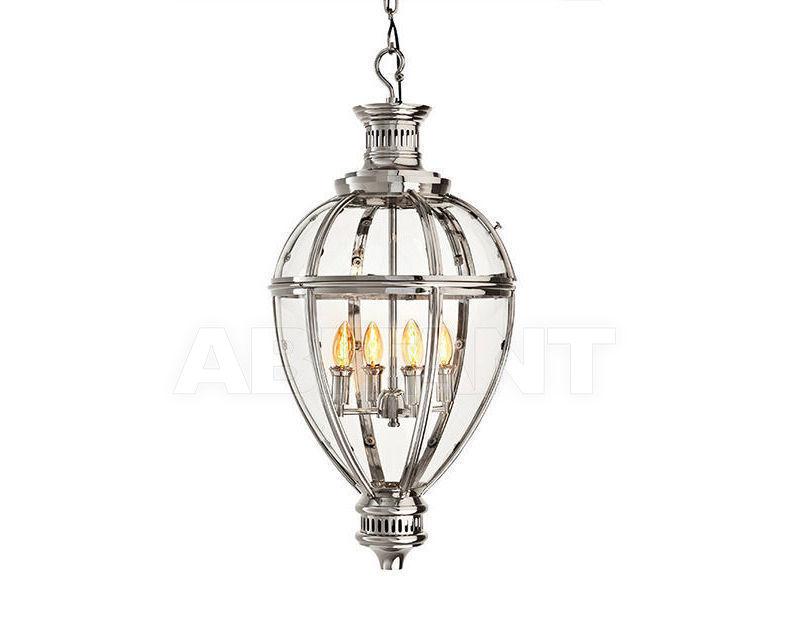 Купить Подвесной фонарь Eichholtz  Lighting 107916