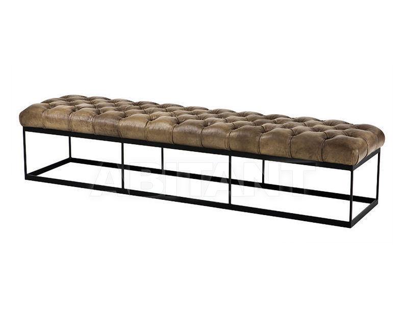 Купить Банкетка Eichholtz  Chairs And Sofa's 108330