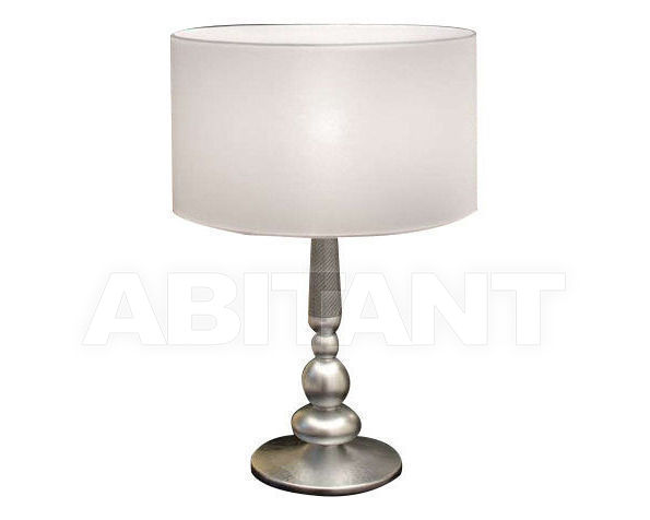 Купить Лампа настольная RETRÒ TA Luci Italiane (Evi Style, Morosini) Traditional ES0090TA07NEAL