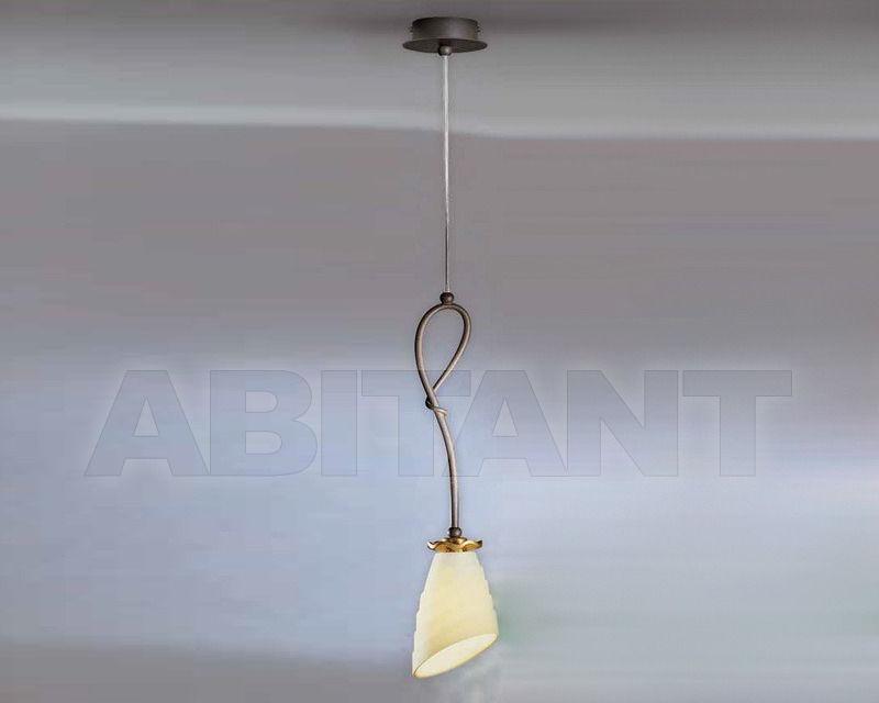 Купить Светильник ARIANNA Luci Italiane (Evi Style, Morosini) Traditional ES5600/S18R02V02