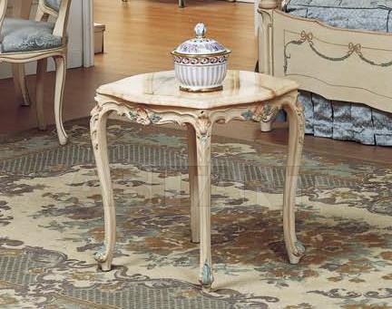 Купить Столик кофейный Asnaghi Interiors Bedroom Collection 201607