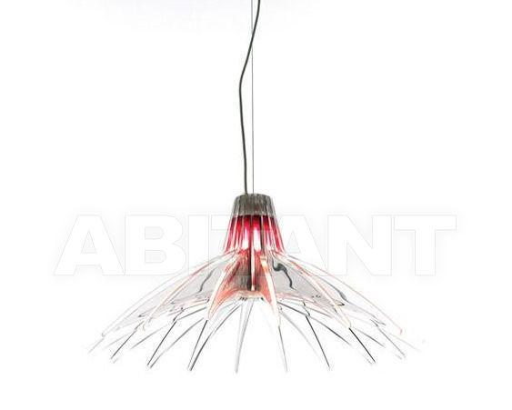 Купить Светильник Luceplan Classico 1D4970SE0000