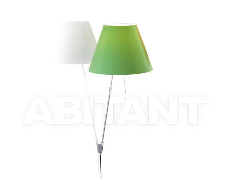 Купить Бра COSTANZA Luceplan Classico 1D13NA01F020