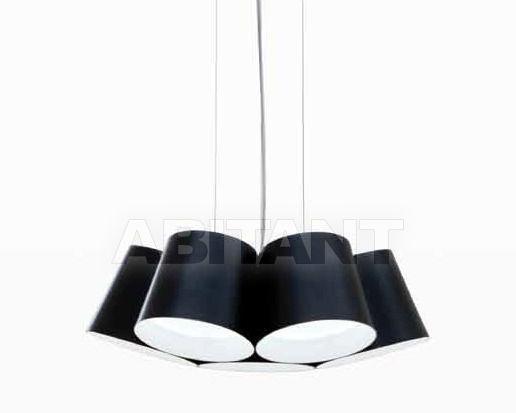 Купить Светильник amak Lucente Contract Collection 014412